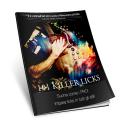 101 Killer Licks eBook
