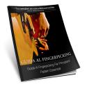 Guida Al Fingerpicking