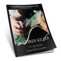 101 Accordi Killer
