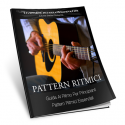 Guida Ai Pattern Ritmici