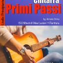 Chitarra Primi Passi