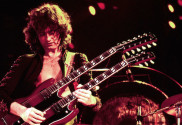 Jimmy_Page_7