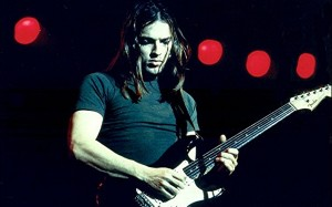 pink_floyd_david_gilmour_guitarists