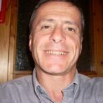 GianAlberto Salvadori