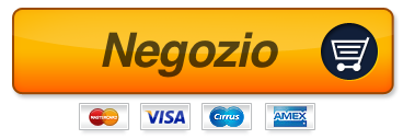 Negozio Top Button