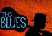 Riff Blues Boogie Woogie
